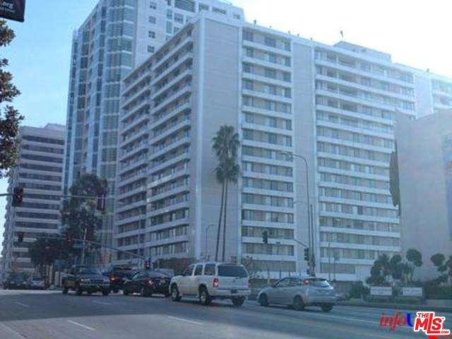 Rental Homes for Rent, ListingId:34978813, location: 10390 WILSHIRE Los Angeles 90024