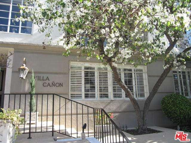 Rental Homes for Rent, ListingId:34978834, location: 434 South CANON Drive Beverly Hills 90212