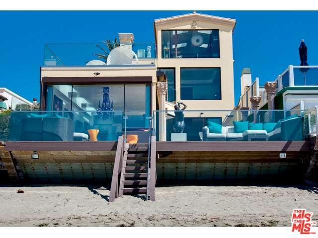 Real Estate for Sale, ListingId: 34978843, Malibu,CA90265