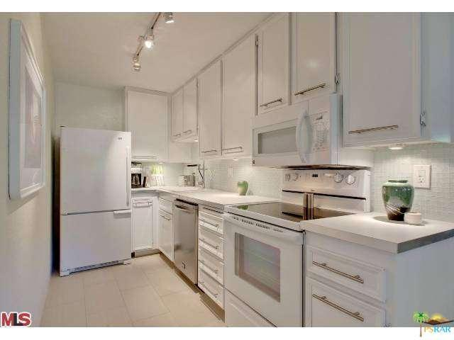 Rental Homes for Rent, ListingId:35003615, location: 701 North LOS FELICES Circle Palm Springs 92262