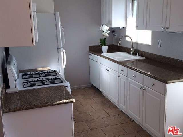 Rental Homes for Rent, ListingId:35003621, location: 1112 North OLIVE Drive West Hollywood 90069