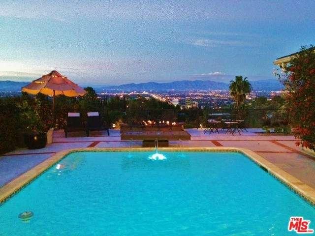 Rental Homes for Rent, ListingId:35003682, location: 3366 SCADLOCK Lane Sherman Oaks 91403