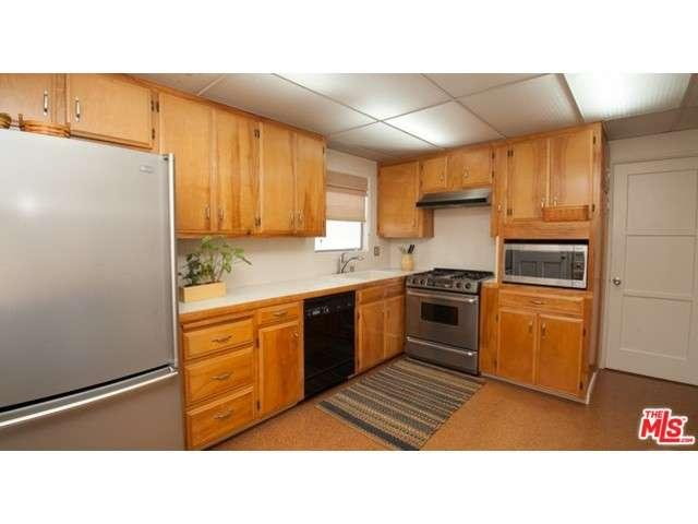 Rental Homes for Rent, ListingId:35003694, location: 6416 West 82ND Street Los Angeles 90045