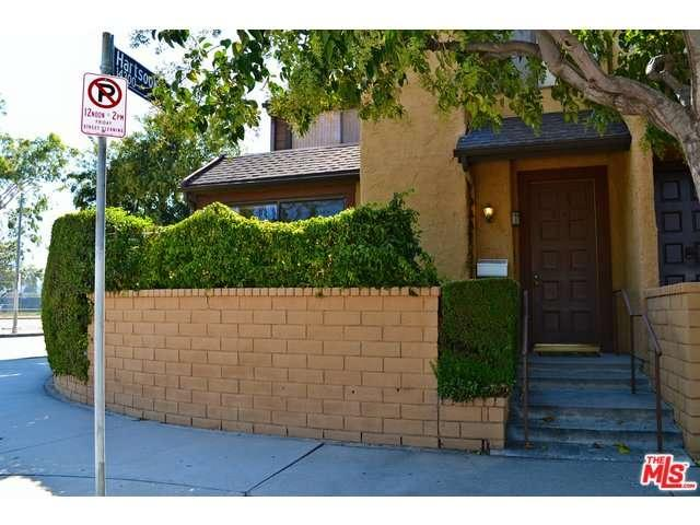 Rental Homes for Rent, ListingId:35039249, location: 5141 TYRONE Avenue Sherman Oaks 91423
