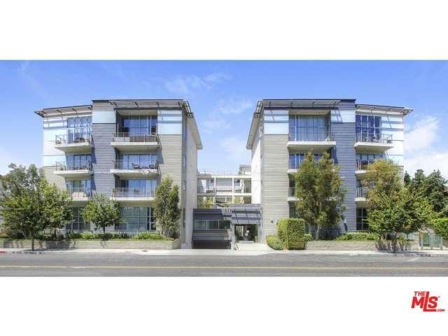 Rental Homes for Rent, ListingId:35023348, location: 12837 MOORPARK Street Studio City 91604