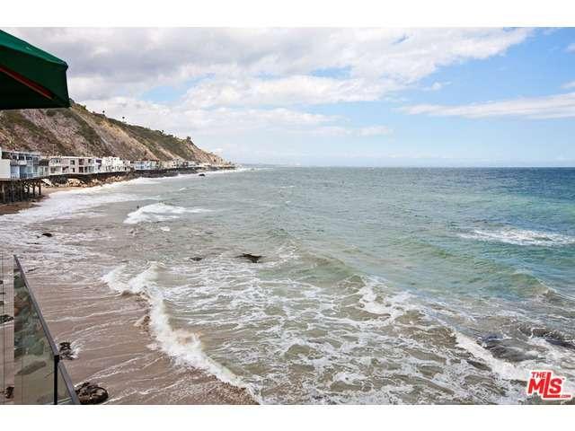 Real Estate for Sale, ListingId: 35023295, Malibu,CA90265