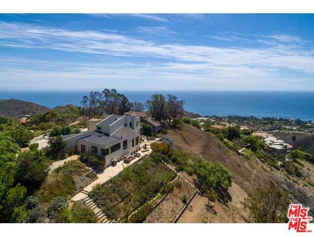 Real Estate for Sale, ListingId: 35023231, Malibu,CA90265