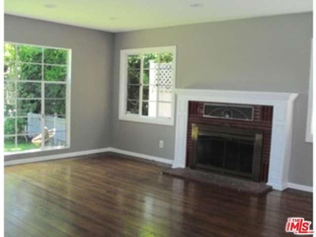 Rental Homes for Rent, ListingId:35030022, location: 10655 BLYTHE Avenue Los Angeles 90064