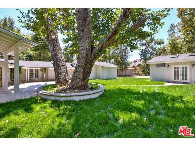 Rental Homes for Rent, ListingId:35023301, location: 5845 BONSALL Drive Malibu 90265