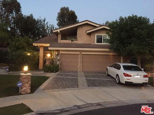 Rental Homes for Rent, ListingId:35030004, location: 24742 KINGS Road Laguna Niguel 92677