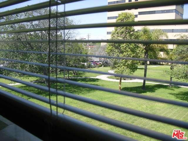 Rental Homes for Rent, ListingId:35030009, location: 18900 DELAWARE Street Huntington Beach 92648