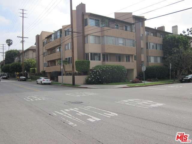 Rental Homes for Rent, ListingId:35075601, location: 1500 CAMDEN Avenue Los Angeles 90025