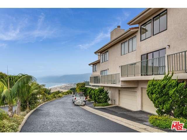 Rental Homes for Rent, ListingId:35112321, location: 29709 ZUMA BAY Way Malibu 90265