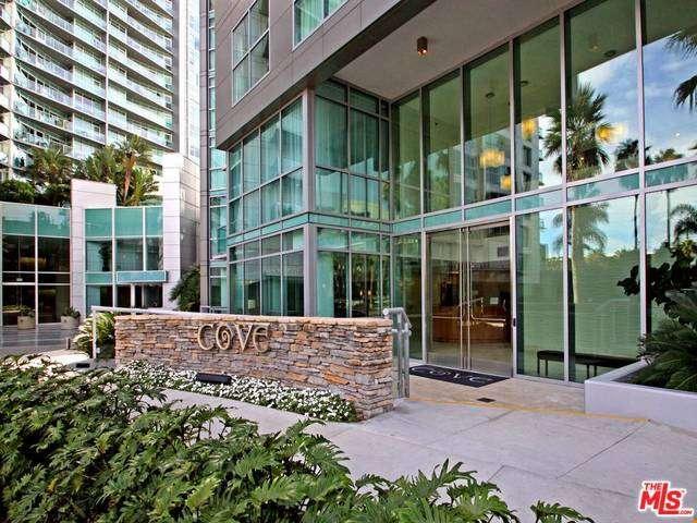 Rental Homes for Rent, ListingId:35039239, location: 13650 MARINA POINTE Drive Marina del Rey 90292