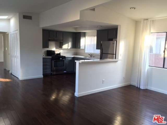 Rental Homes for Rent, ListingId:35029945, location: 3010 COLORADO Avenue Santa Monica 90404