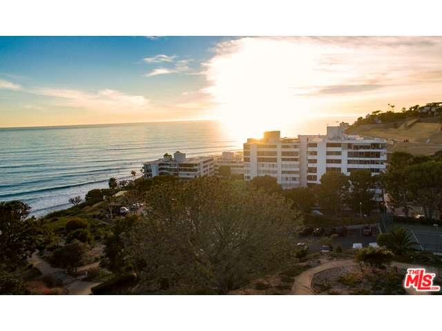 Real Estate for Sale, ListingId: 35029944, Pacific Palisades,CA90272