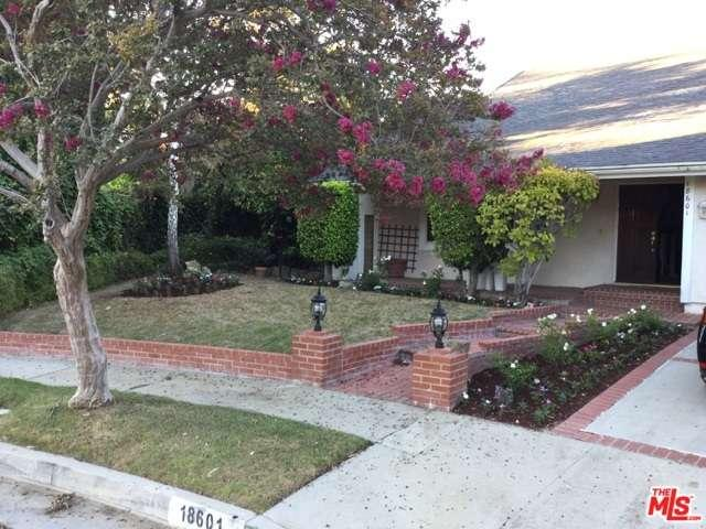 Real Estate for Sale, ListingId: 35030000, Northridge,CA91324