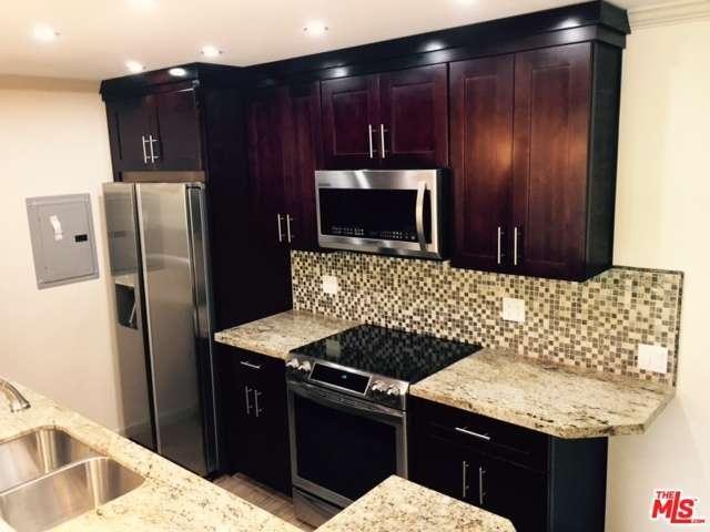 Rental Homes for Rent, ListingId:35094190, location: 5460 WHITE OAK Avenue Encino 91316