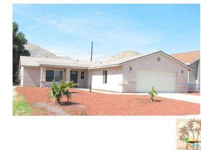 Rental Homes for Rent, ListingId:35137923, location: 15795 SNOWVIEW Drive Palm Springs 92262