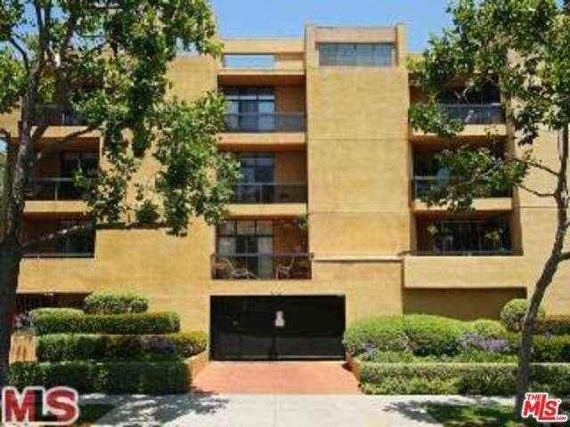 Rental Homes for Rent, ListingId:35039243, location: 1630 GREENFIELD Avenue Los Angeles 90025