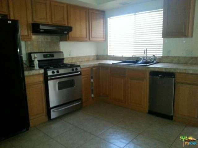 Rental Homes for Rent, ListingId:35075586, location: 51600 AVENIDA MENDOZA La Quinta 92253