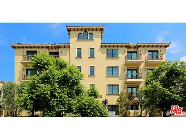 Rental Homes for Rent, ListingId:35075530, location: 718 North CROFT Avenue West Hollywood 90069