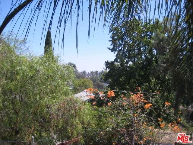 Rental Homes for Rent, ListingId:35094230, location: 2329 VESTAL Avenue Los Angeles 90026