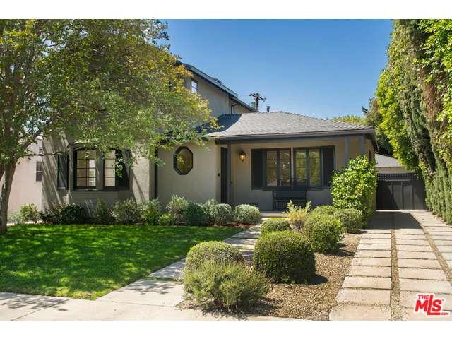 Rental Homes for Rent, ListingId:35094183, location: 4385 FARMDALE Avenue Studio City 91604