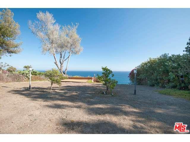 Real Estate for Sale, ListingId: 35137586, Malibu,CA90265