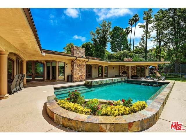 Rental Homes for Rent, ListingId:35094164, location: 16418 SLOAN Drive Los Angeles 90049