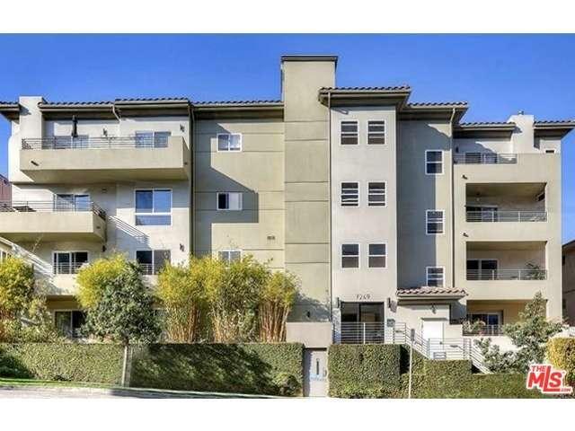 Rental Homes for Rent, ListingId:35094202, location: 7249 FRANKLIN Avenue Los Angeles 90046