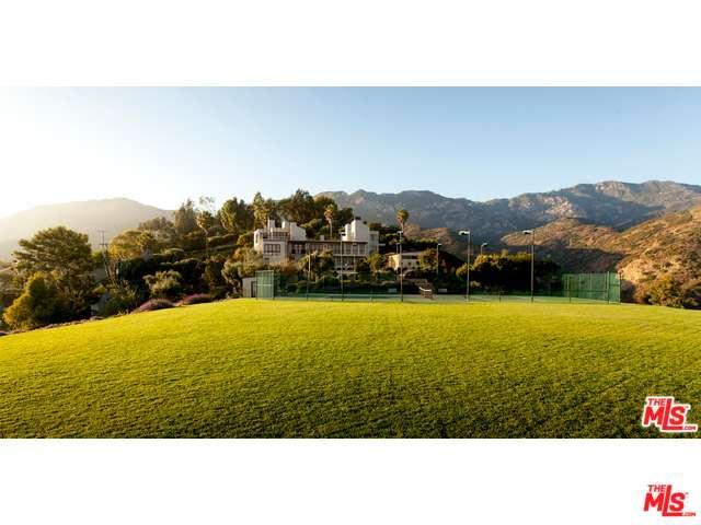 Real Estate for Sale, ListingId: 35112357, Malibu,CA90265