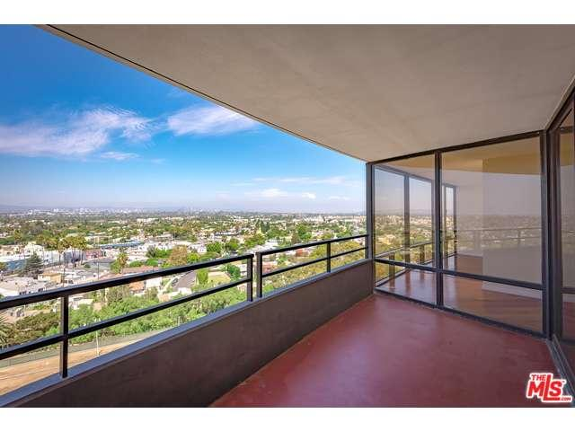 Rental Homes for Rent, ListingId:35246454, location: 4316 MARINA CITY Drive Marina del Rey 90292