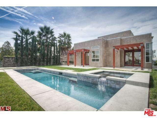 Rental Homes for Rent, ListingId:35094161, location: 2284 HIDALGO Avenue Los Angeles 90039