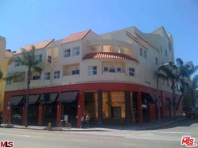 Rental Homes for Rent, ListingId:35131466, location: 235 MAIN Street Venice 90291