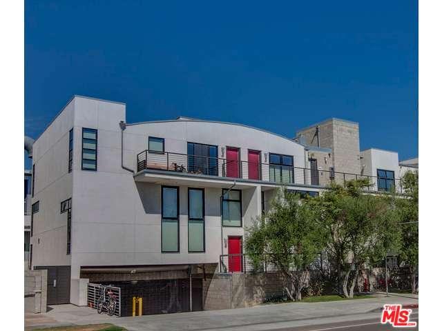 Rental Homes for Rent, ListingId:35131380, location: 700 MAIN Street Venice 90291