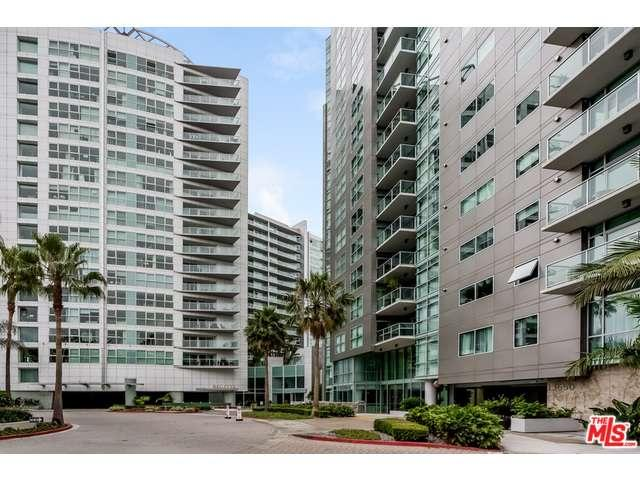 Rental Homes for Rent, ListingId:35094169, location: 13650 MARINA POINTE Drive Marina del Rey 90292