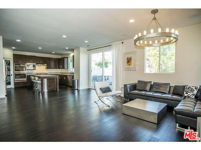 Rental Homes for Rent, ListingId:35112309, location: 1522 North MERCURY Drive Los Angeles 90042