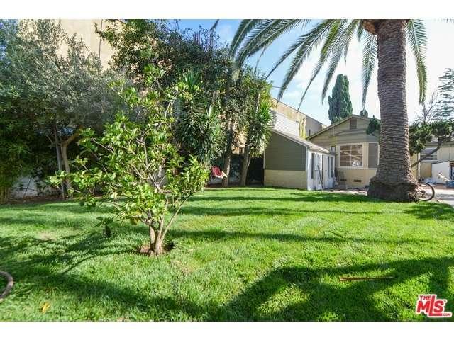 Rental Homes for Rent, ListingId:35112368, location: 1337 11TH Street Santa Monica 90401