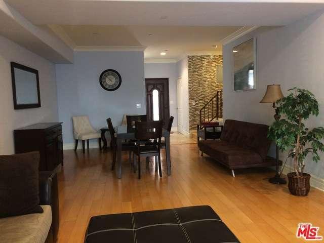 Rental Homes for Rent, ListingId:35112365, location: 4110 LA CRESCENTA Avenue Glendale 91214