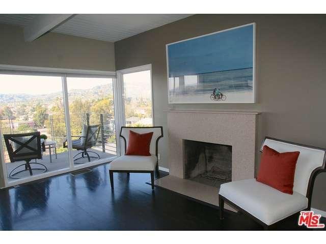 Rental Homes for Rent, ListingId:35112369, location: 2100 HOLLYVISTA Avenue Los Angeles 90027