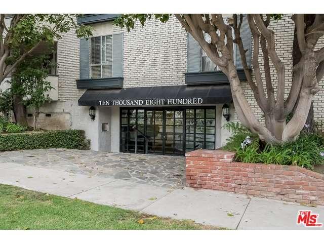 Rental Homes for Rent, ListingId:35131402, location: 10800 HOLMAN Avenue Los Angeles 90024