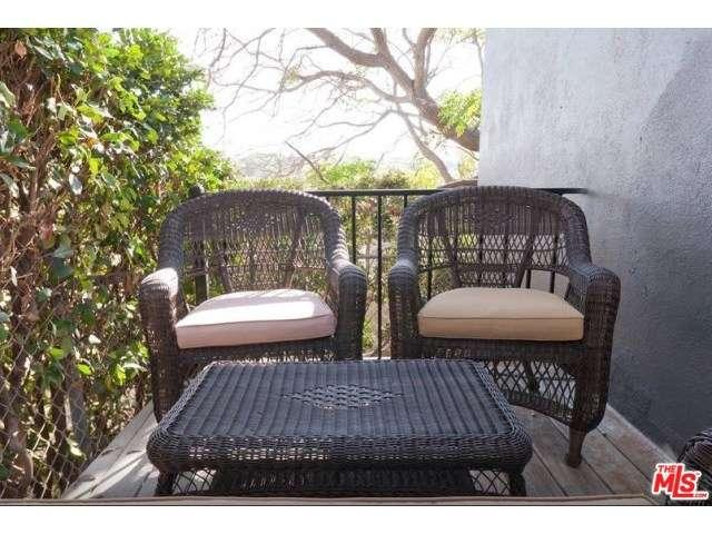 Rental Homes for Rent, ListingId:35131474, location: 828 HILL Street Santa Monica 90405
