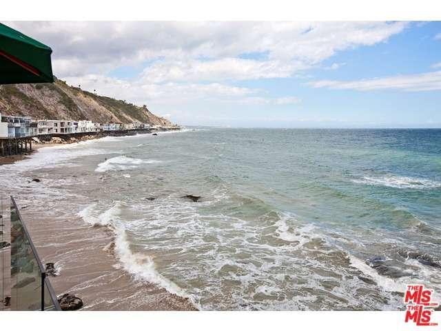 Real Estate for Sale, ListingId: 35137639, Malibu,CA90265