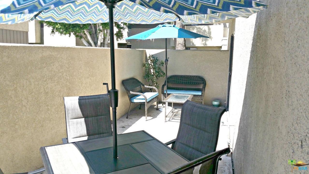 Rental Homes for Rent, ListingId:35137910, location: 435 BRADSHAW Lane Palm Springs 92262