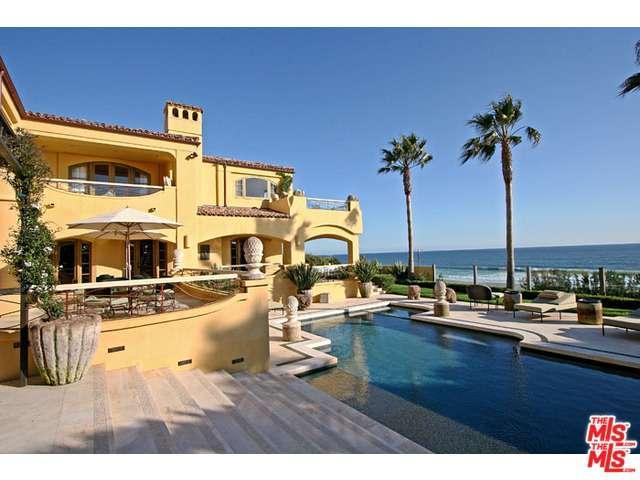 Real Estate for Sale, ListingId: 35137640, Malibu,CA90265