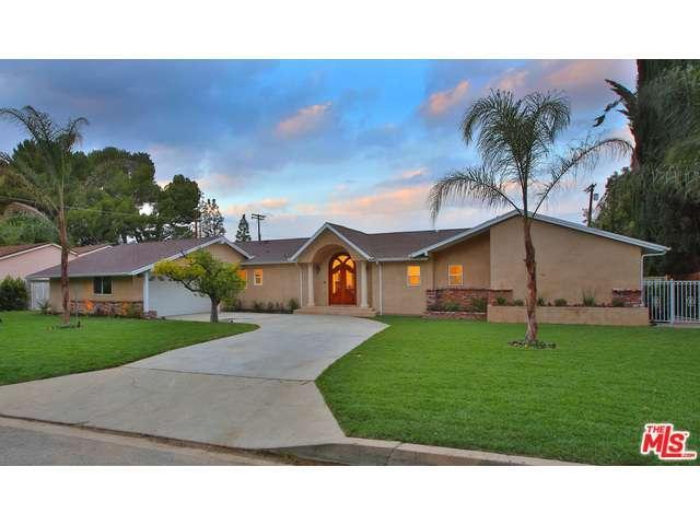 Real Estate for Sale, ListingId: 35222781, Woodland Hills,CA91364