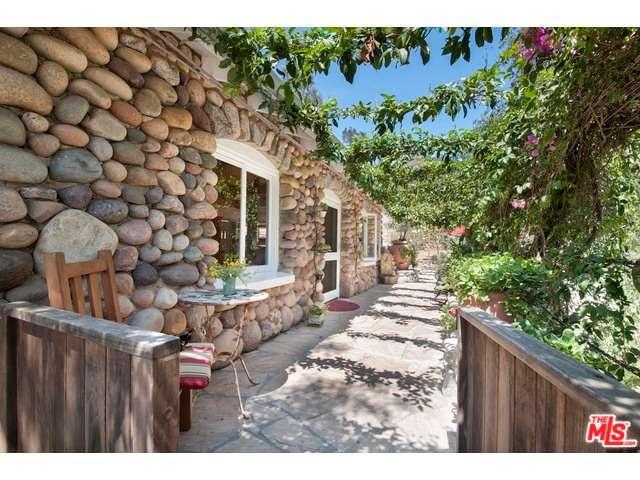 Real Estate for Sale, ListingId: 35137587, Malibu,CA90265