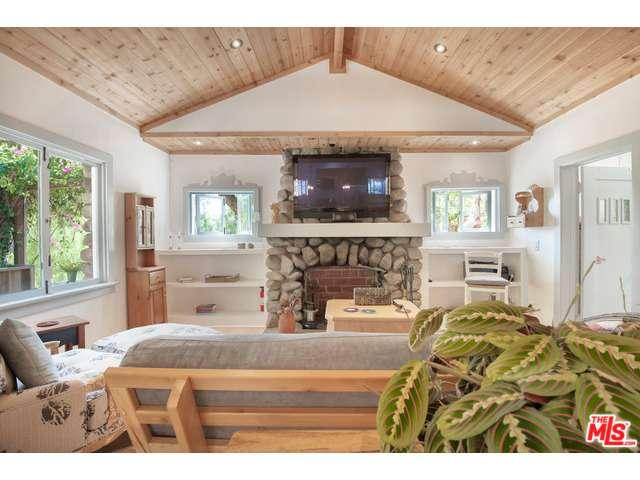 Rental Homes for Rent, ListingId:35137588, location: 2961 GORGE Road Malibu 90265