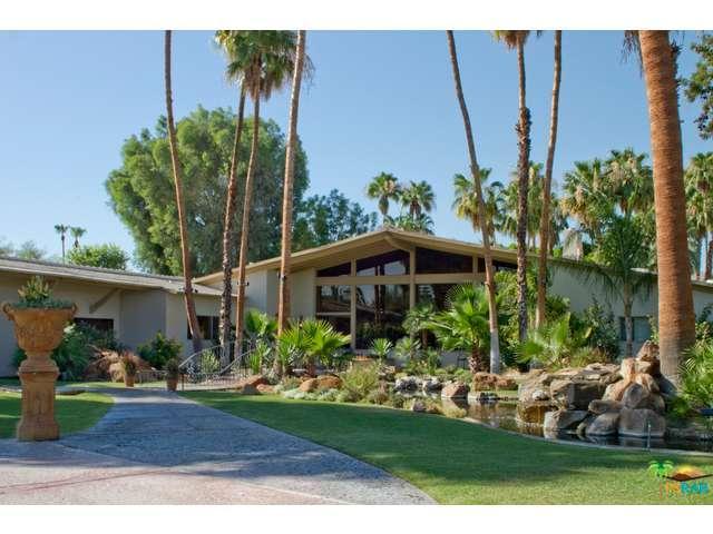 Real Estate for Sale, ListingId: 35146447, Rancho Mirage,CA92270
